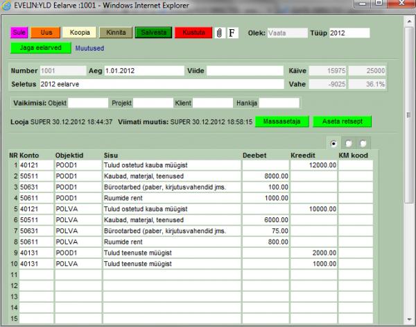 bd2452c3b86 Avanevas vaheaknas määratakse mis perioodi peale antud summad jagatakse.