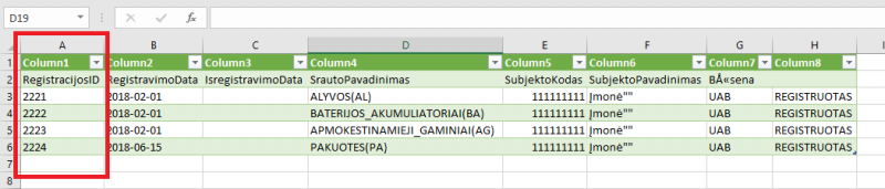 prekybos užsakymų valdymo sistemos wiki kaip numatyti 60 sekundžių dvejetainius variantus
